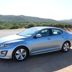 2016_Kia_Optima_Eco-Hybrid_019