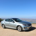 2016_Kia_Optima_Eco-Hybrid_026