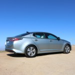 2016_Kia_Optima_Eco-Hybrid_031