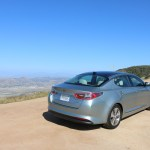 2016_Kia_Optima_Eco-Hybrid_033