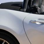 2016_Mazda_MX5_Grand_Tourer_076