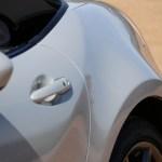 2016_Mazda_MX5_Grand_Tourer_094