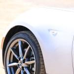 2016_Mazda_MX5_Grand_Tourer_101