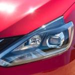 2016_Nissan_Sentra_SE_082