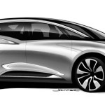 2016_Renault_Scenic_Design_002