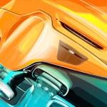 2016_Renault_Scenic_Design_016
