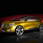 2016_Renault_Scenic_Design_025