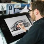 2016_Renault_Scenic_Design_028