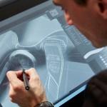 2016_Renault_Scenic_Design_030