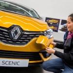 2016_Renault_Scenic_Design_038