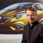 2016_Renault_Scenic_Design_053