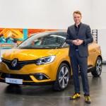 2016_Renault_Scenic_Design_055