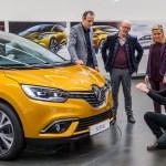 2016_Renault_Scenic_Design_056