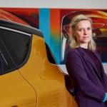 2016_Renault_Scenic_Design_060