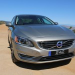 2016_Volvo_S60_T5_Inscription_023