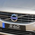 2016_Volvo_S60_T5_Inscription_043