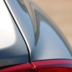2016_Volvo_S60_T5_Inscription_061
