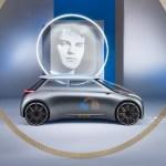 2016_BMW_Mini_Rolls_Royce_Vsion_Next_100_042