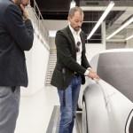 2016_BMW_Mini_Rolls_Royce_Vsion_Next_100_065