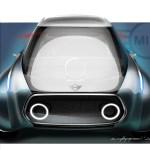 2016_BMW_Mini_Rolls_Royce_Vsion_Next_100_079