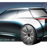 2016_BMW_Mini_Rolls_Royce_Vsion_Next_100_081