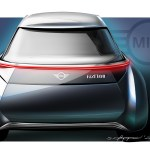 2016_BMW_Mini_Rolls_Royce_Vsion_Next_100_082