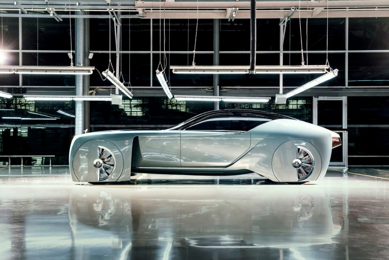 2016_BMW_Mini_Rolls_Royce_Vsion_Next_100_108