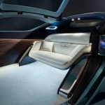2016_BMW_Mini_Rolls_Royce_Vsion_Next_100_133
