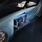2016_BMW_Mini_Rolls_Royce_Vsion_Next_100_142