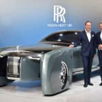 2016_BMW_Mini_Rolls_Royce_Vsion_Next_100_189