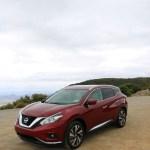 2016_Nissan_Murano_026