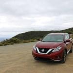 2016_Nissan_Murano_028