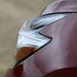 2016_Nissan_Murano_077