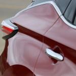 2016_Nissan_Murano_095