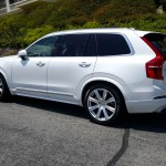 2016_Volvo_XC90_T8_Inscription_006
