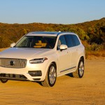 2016_Volvo_XC90_T8_Inscription_019