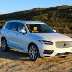 2016_Volvo_XC90_T8_Inscription_023