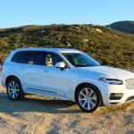 2016_Volvo_XC90_T8_Inscription_024