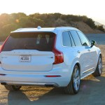 2016_Volvo_XC90_T8_Inscription_029