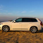 2016_Volvo_XC90_T8_Inscription_033