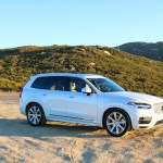 2016_Volvo_XC90_T8_Inscription_041
