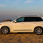 2016_Volvo_XC90_T8_Inscription_052