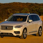 2016_Volvo_XC90_T8_Inscription_057