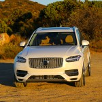 2016_Volvo_XC90_T8_Inscription_059