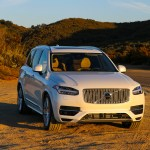 2016_Volvo_XC90_T8_Inscription_061