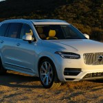 2016_Volvo_XC90_T8_Inscription_062