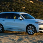 2016_Volvo_XC90_T8_Inscription_063