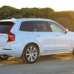 2016_Volvo_XC90_T8_Inscription_064