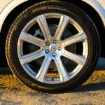 2016_Volvo_XC90_T8_Inscription_079