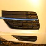2016_Volvo_XC90_T8_Inscription_082